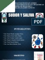 SUDOR Y SALIVA.pptx