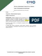 UNIDAD 2. TRABAJO DE INVESTIGACIÓN