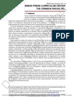 Caso-Huron-Automotive-Company.pdf