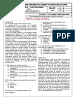 2 - PRÁCTICA INTEGRAL DE TEXTOS.pdf