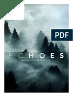 Echoes_Series_12Nov'19