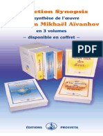 Catalogue_Synopsis.pdf
