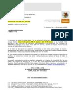 mayo_ CONVOCATORIA_ORDINARIA
