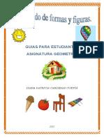 taller geometria para convertir-convertido (2).docx