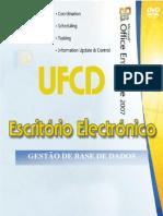 Manual_Gestão_Base_de_Dados-Correio_Elect