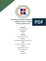 problemas de tránsito y su solución-convertido.pdf