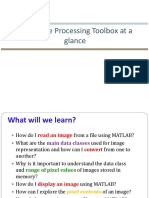 Lecture_2B_Matlab