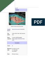 Voleibol 15.docx