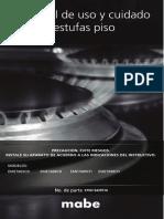 EME7668CSIX0-Manual-de-Usuario.pdf