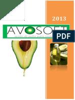 Peruvian_avocado_oil_for_cosmetic_indust.pdf