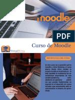 moodle brochure