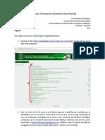 Manual para el manejo de la plataforma virtual Moodle- estudiantes.pdf