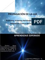 Propagación-de-la-Luz