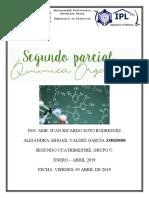 Universidad Politécnica Juventino Rosas.docx