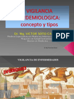 8.-Vigilancia-epidemiologica-concepto-y-tipos (1).ppt