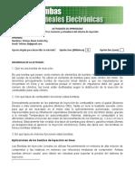 Actividad_aprendizaje_Semana_Dos_Bombas_Line_Electronicas_yehiver_castro