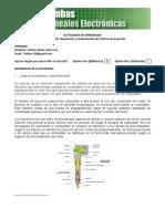 Actividad_aprendizaje_Semana_Tres_Bombas_Line_Electronicas_yehiver_castro
