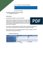 tarea semana 8 Costos para la toma de decisiones.pdf