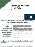 CLASE 2 Estudios epidemiologico y estadistica 1 2019.pdf