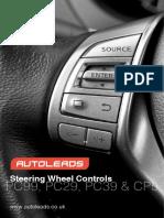AL_SteeringWheelControlBrochure_FINAL_printAPPGUIDE(web)