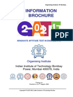 GATE_2021_Brochure_V1.pdf