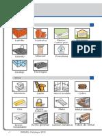 material-icons_v2.pdf