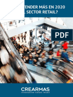 Ebook.-Cómo-vender-más-en-el-sector-retail