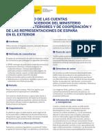 NORMAS USO TWITTER Y FACEBOOK_2.pdf