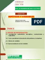 SESION_03_04_05_06HIPOTESIS_METODOLOGIA_VARIABLES_TIPOINVESTIGACIONcooregido