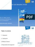 Responsible division and allocation of land.pdf
