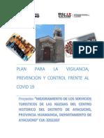 PLAN DEL COVID GORE IGLESIAS ok ok REVISADO.pdf