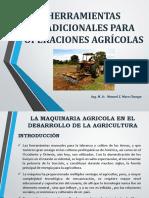 1.- LA MAQ. AGRIC. EN EL DESARR. DE LA AGRI.pptx