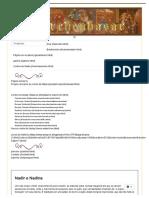 Bazar de contos de fadas - Nadir e Nadine.pdf