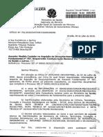 agu-cloroquina_100720201409.pdf