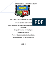 GESTION-RESUMEN-PARADIGMA-GRUPO VIERNES-CIPRIANI CATALAN