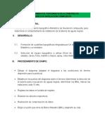 2.Ejercicio_Nivelacion_Compuesta.docx