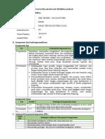 389076101-3-3-RPP-Struktur-Atom-SMK-TEKNOLOGI-DAN-REKAYASA-KURIKULUM-2013-KELAS-X.docx