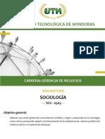 Modulo-I-Sociologia