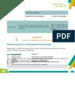Evidencia de Inglés TGM-AP04-EV04