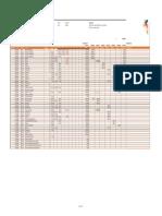 Achères-Bordereau 27.pdf