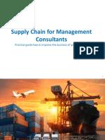 supplychainformanagementconsultants-strategicfitv21-slideshare-180415114737.pdf