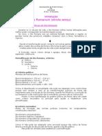 Apontamentos_definitivos_DR