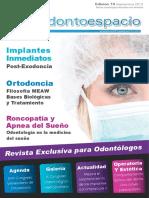 OE-volumen-3-numero-3.pdf