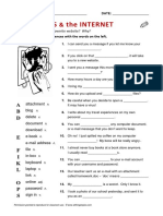 Computers and Internet .pdf