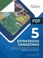 15870490435_estrategias_ganadoras_laboratorio_electronico.pdf