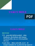 Ulkus Molle.ppt