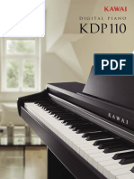 KDP110_brochure_SP.pdf