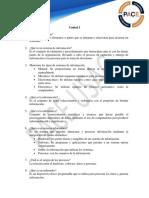 Material de apoyo Auditoría V primer parcial 2020