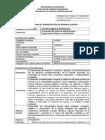 1513074 Gestión Ambiental Empresarial.pdf