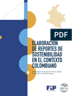 Sustainability-Reporting-in-the-Colombian-Context-GRI-G4.pdf